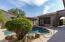8173 E WING SHADOW Road, Scottsdale, AZ 85255