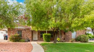 1556 E GABLE Avenue, Mesa, AZ 85204