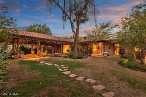 3730 E CAMINO SIN NOMBRE, Paradise Valley, AZ 85253