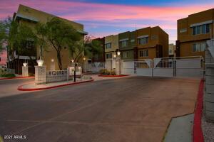 6745 N 93RD Avenue, 1169, Glendale, AZ 85305