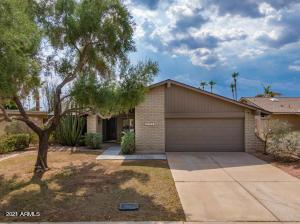 8338 N 85TH Place, Scottsdale, AZ 85258