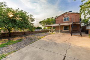 9212 W MONROE Street, Tolleson, AZ 85353
