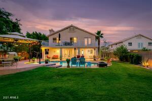 1021 W KINGS Avenue, Phoenix, AZ 85023