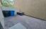 5326 W CHISUM Trail, Phoenix, AZ 85083