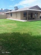 17947 E PALM BEACH Drive, Queen Creek, AZ 85142