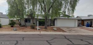4422 S POPLAR Street, Tempe, AZ 85282
