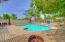 25036 N 41ST Avenue, Phoenix, AZ 85083