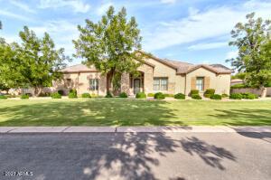 24405 S 202ND Court, Queen Creek, AZ 85142
