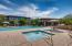 2 pools, 2 spas and 2 Fitness Rooms are available for your use
