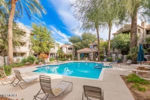3830 E LAKEWOOD Parkway E, 3175, Phoenix, AZ 85048