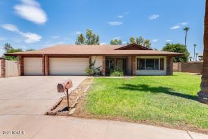 6501 S BUTTE Avenue, Tempe, AZ 85283