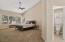 7896 S DATELAND Drive, Tempe, AZ 85284