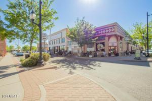 115 N KINSLEY Avenue, C, Winslow, AZ 86047