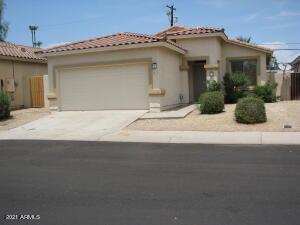 1012 E SUSAN Lane N, Tempe, AZ 85281