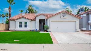 4217 E FRYE Road, Phoenix, AZ 85048
