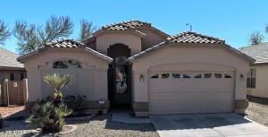 12759 W CORONADO Road, Avondale, AZ 85392