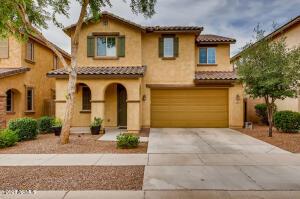 8966 W STATE Avenue, Glendale, AZ 85305