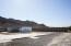 1845 W Dome rock Road, Quartzsite, AZ 85346