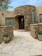 10040 E Happy Valley Road, 638, Scottsdale, AZ 85255