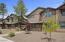 2461 W CLEMENT Circle, Flagstaff, AZ 86001