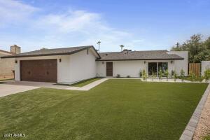 7719 E ROVEY Avenue, Scottsdale, AZ 85250