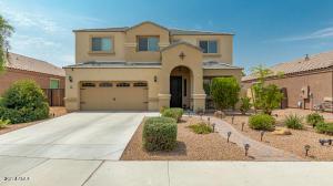 9309 W PASADENA Avenue, Glendale, AZ 85305