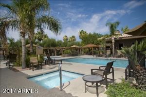 7009 E ACOMA Drive, 2064, Scottsdale, AZ 85254