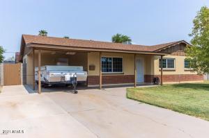 7820 E BELLEVIEW Street, Scottsdale, AZ 85257