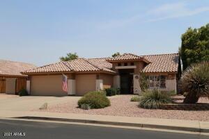 6941 W MONTE LINDO, Glendale, AZ 85310