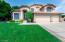 1320 W LISA Lane, Tempe, AZ 85284