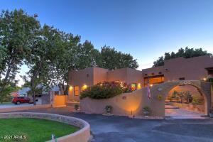 508 S EL DORADO, Mesa, AZ 85202
