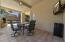 30427 N 42ND Place, Cave Creek, AZ 85331