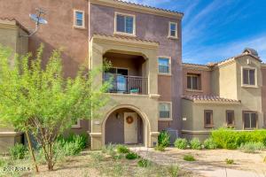3935 E ROUGH RIDER Road, 1310, Phoenix, AZ 85050