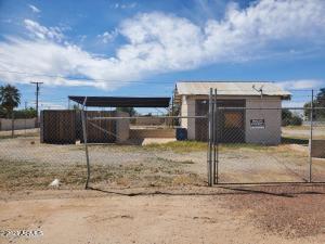 513 E Centre Avenue, Buckeye, AZ 85326