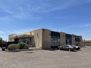 432 E SOUTHERN Avenue, Phoenix, AZ 85040