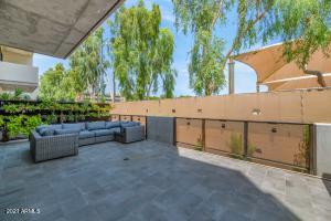 2300 E CAMPBELL Avenue, 115, Phoenix, AZ 85016