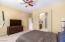 19475 N GRAYHAWK Drive, 1168, Scottsdale, AZ 85255