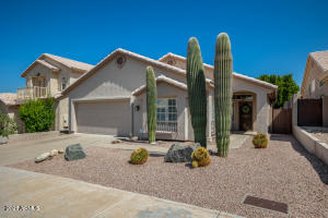 11938 E BECKER Lane, Scottsdale, AZ 85259