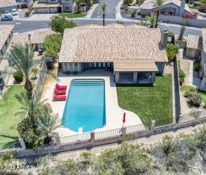 14428 S 24TH Place, Phoenix, AZ 85048