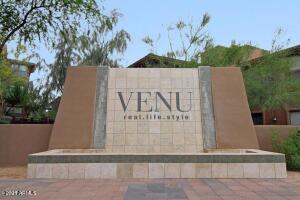 Venu, Scottsdale, Fitness Center Center, Theater Room, Gated Community