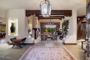 7311 E ARROYO HONDO Road, Scottsdale, AZ 85266