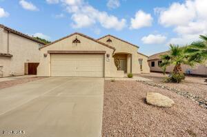 10328 E PERALTA CANYON Drive, Gold Canyon, AZ 85118