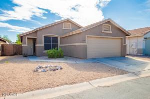 31447 N CLARIDGE Circle, San Tan Valley, AZ 85143