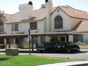 5704 E AIRE LIBRE Avenue, 1110, Scottsdale, AZ 85254