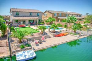 40738 W PARKHILL Drive, Maricopa, AZ 85138