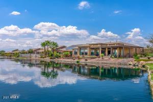 42061 W RUMMY Road, Maricopa, AZ 85138