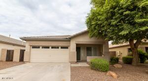 210 S 120TH Avenue, Avondale, AZ 85323