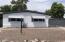 17838 N 6TH Street, Phoenix, AZ 85022