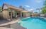 3832 E WALTANN Lane, Phoenix, AZ 85032