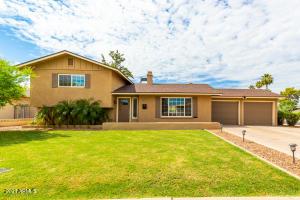 919 E LA JOLLA Drive, Tempe, AZ 85282